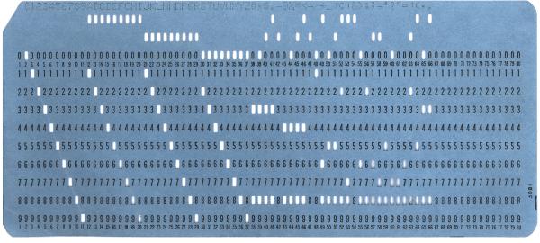 How to Convert EBCDIC to ASCII | vEdit